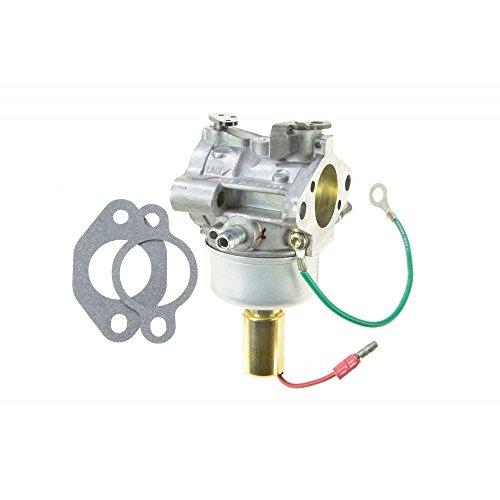 MTD KH-20-853-33-S Carburetor Asm