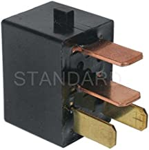 Standard Ignition RY737 Intermotor Relay