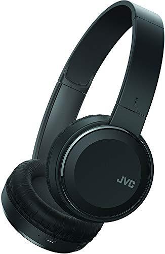 JVC Wireless