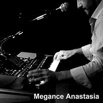 Megance Anastasia