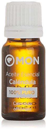 MON DECONATUR Aceite Esencial de Calendula 12 ml