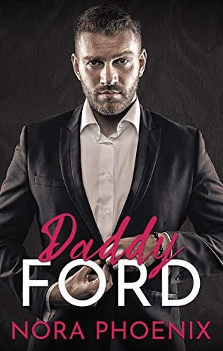Daddy Ford (Mein Daddy Dom 4)