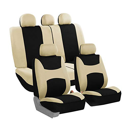 2006 honda crv seat covers - 3