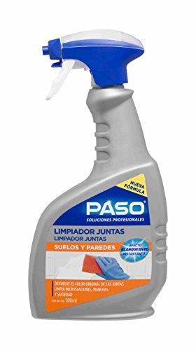 CEYS 703001 PASO LIMPIADOR JUNTAS 500ML