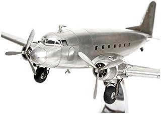 Amazon.fr : Douglas DC-3
