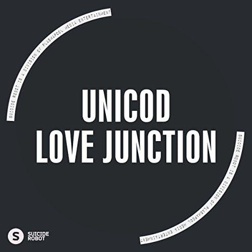 Unicod