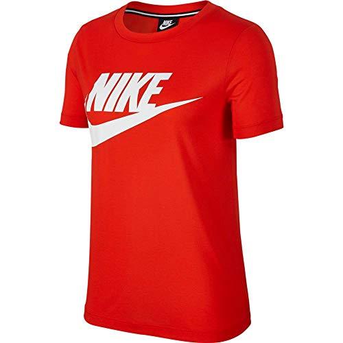 Nike T Shirt à Manches Courtes pour Femme Victory Dri fit XL