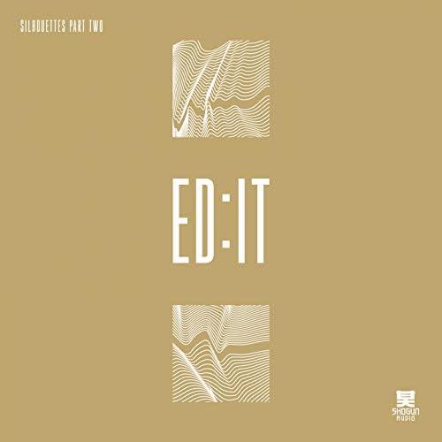 Ed:it