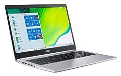 in budget affordable Acer Aspire 5 A515-44-R41B, 15.6-inch Full HD, AMD Ryzen 5 4500U 6-core mobile processor …
