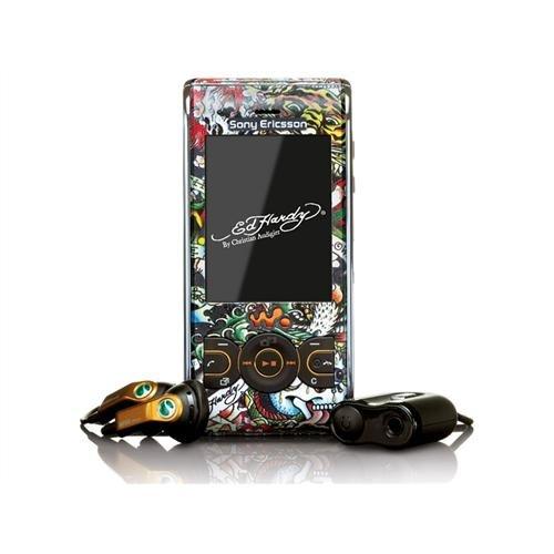 Sony Ericsson W595 - Móvil libre (pantalla de 2,2' 320 x 240, 40 MB de capacidad) color rosa
