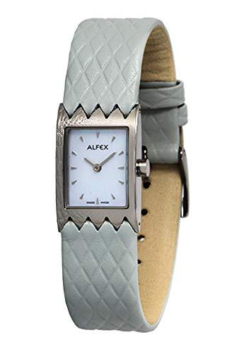 Reloj - Alfex - Para Mujer - 5467.114