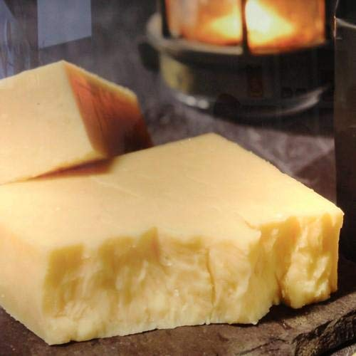 IGOURMET Collier's Cheddar Cheese