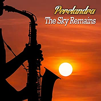 The Sky Remains