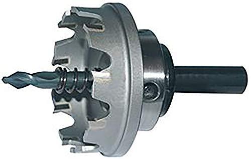 Lochsäge Flachschn.HM 25,0mm FORMAT
