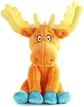 Kohl's Thidwick the Big Hearted Moose 11