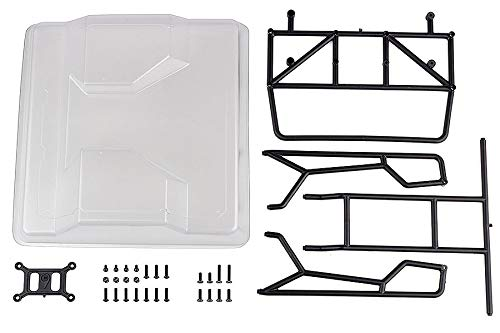 Team Associated Utility Bed: Element RC Sendero, ASC42131