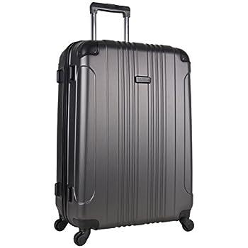 Best large suitcase Reviews