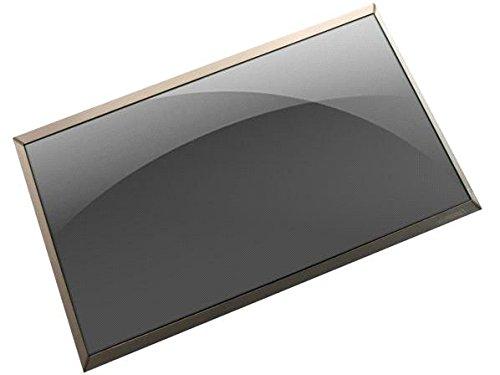 HP 14.0-inch FHD Display Panel SVA AntiGlare raw Panel only, 823951-001 (SVA AntiGlare raw Panel only 1920 x 1080 Maximum Resolution)