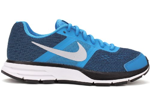 Nike Air Pegasus +30 599699 400 Jungen Moda Schuhe 5 Y