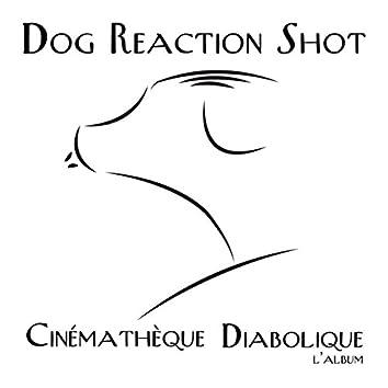 Cinémathèque Diabolique: L'Album