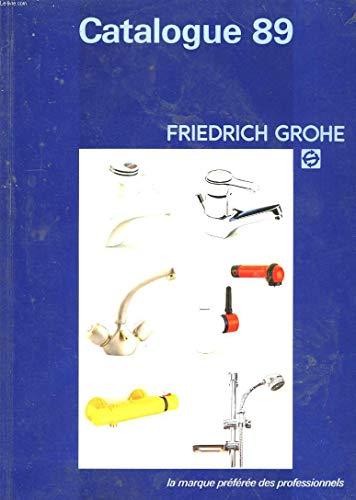 Catalogue 89