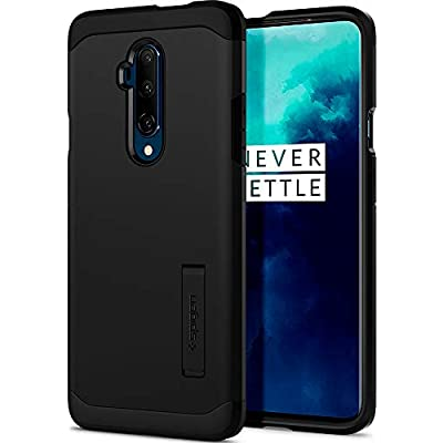 oneplus 7t pro case, End of 'Related searches' list