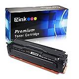 E-Z Ink (TM) Compatible Toner Cartridge Replacement for Samsung 504 504S CLT-K504S CLT-504S for SL-C1860FW SL-C1810W C1860 C1810 CLP-415NW CLX-4195FW CLX-4195 CLX-4195N SL-C1860FW/XAA (1 Black)