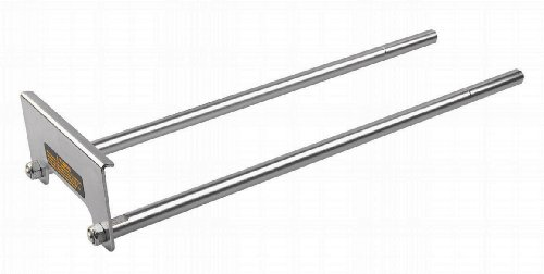 DEWALT Miter Saw Extension System, DW703, DW706, and DW708 Compatible (DW7080)