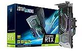 Zotac ZT-A30900Q-30P Tarjeta gráfica NVIDIA GeForce RTX 3090 24 GB GDDR6X