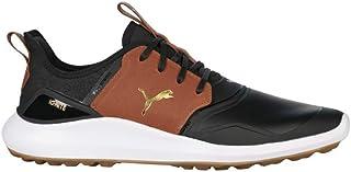 PUMA Men's Ignite Nxt Crafted Golf Shoe