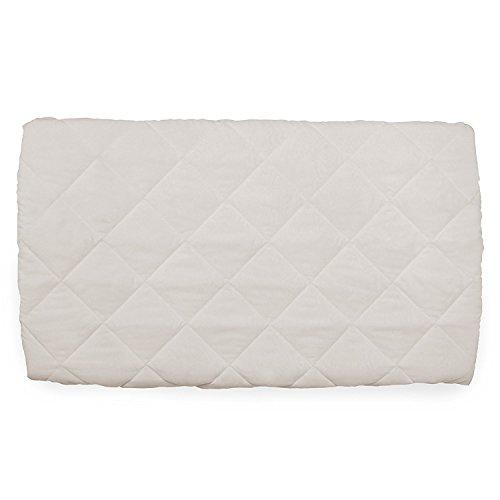 Hauck Bed me - Quilt Beige (DNC) 80x50 cm (599143)