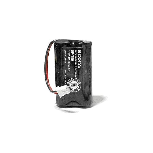 Sony BP-T50 Stamina Original Replacement Cordless Phone Rechargeable Battery