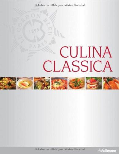 Culina Classica