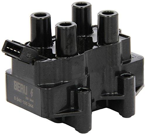 Preisvergleich Produktbild Beru AG 0040100344 Zündspule