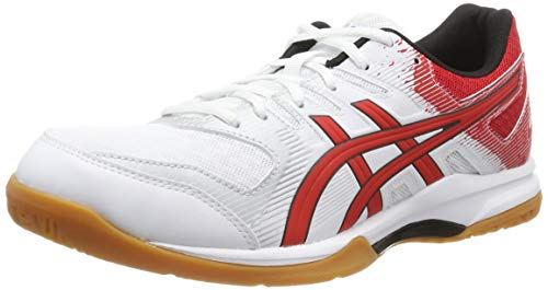 Asics Asics »GEL-ROCKET