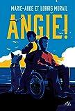 Angie (MEDIUM+) (French Edition)