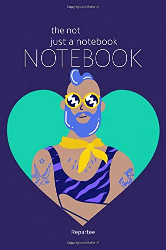 Style Your Love - Pride &Amp; Proud Not Just A Notebook: Designer Notebooks With Amazing Covers Expressing Lgbtq Pride, Expressing Love And Done In Absolute Style!
