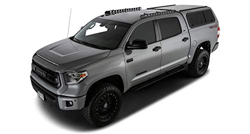 07 tundra roof rack - 7