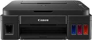 Canon InkTank Pixma G3415