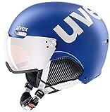 uvex Unisex– Erwachsene