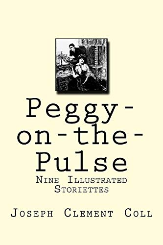 Peggy-on-the-Pulse