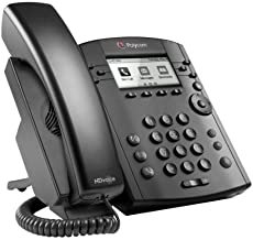 Best corded business phone Reviews
