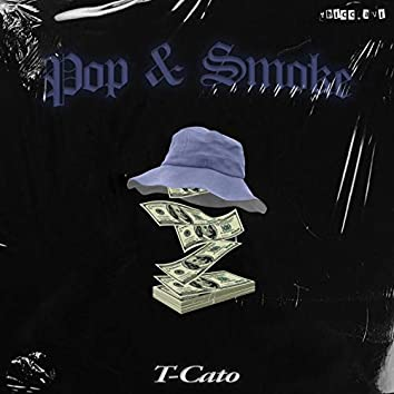 Pop and Smoke
