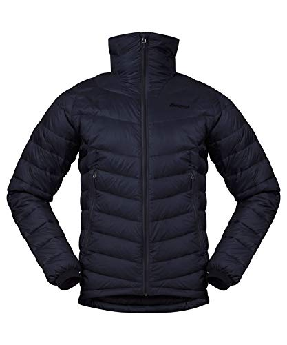 Bergans Slingsby Down Light Jacket Veste en duvet pour homme