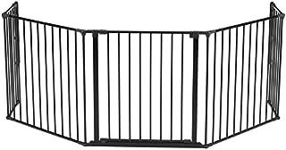10 foot gate