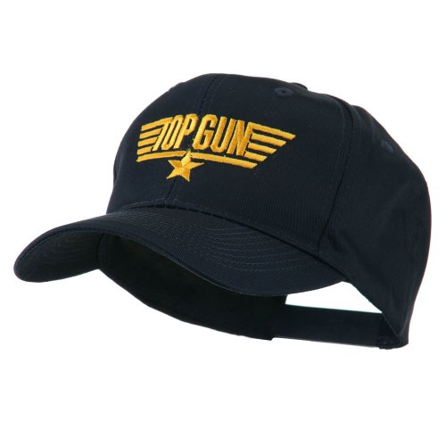 top gun hat - 2