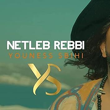 Netleb Rebbi