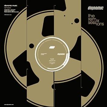 Remix:Session 01
