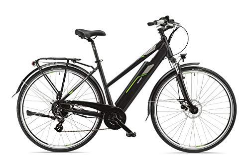 Telefunken E-Bike Damen Bild