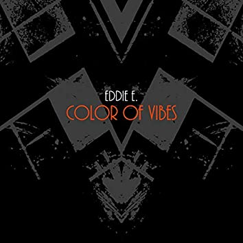 Color of Vibes